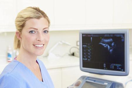 ultrasound technician schools, Cephalic Vein